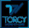 Ville de Torcy (71)